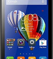 Lenovo A328 Mobile Price In Pakistan Camera RAM Colors Features Reviews