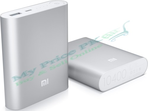 PowerBank 10400mah Price In Pakistan Features Power Specifications Reviews