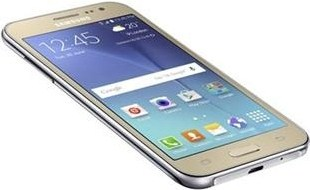 Samsung Galaxy J2 Price Specs Color Camera In Pakistan Reviews