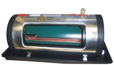 Solar Water Heater / Geyser Price In Pakistan Features Specs Images Reviews