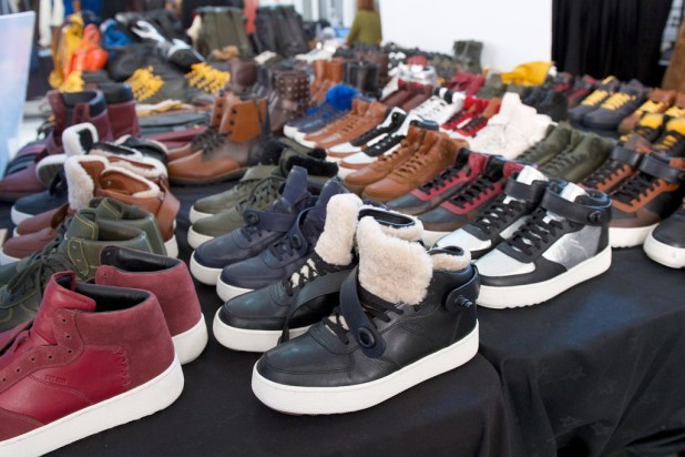 Brand City Gents Shoes Winter Collection Price in Pakistan Latest Men Fashion 2017