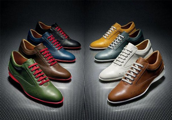 John Lobb Gents Shoes Winter Collection Price in Pakistan Latest Men Fashion 2021