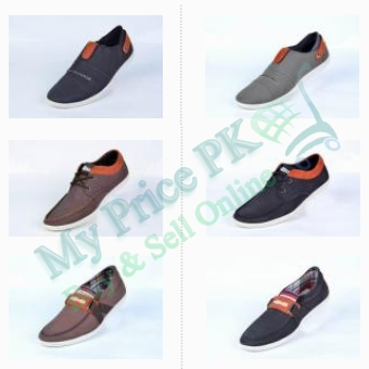 borjan gents casual formal shoes for winter 2019 price in
