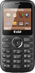 Club A1 Mobile Price In Pakistan Specs Features Colors Images Reviews
