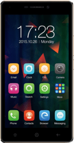 Haier Esteem i80 Price In Pakistan Features Camera Images Reviews