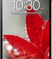 LG Optimus G Mobile Price in Pakistan Features Camera Ram Reviews