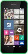 Nokia Lumia 530 Mobile Price In Pakistan Features
