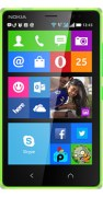 Nokia X2 Mobile Price In Pakistan Features Colors