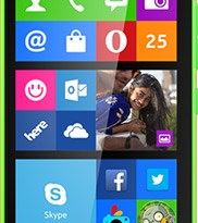 Nokia X2 Mobile Price In Pakistan Features Colors Camera Specifications Images Reviews
