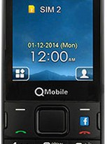 QMobile 3G Lite Mobile Prices In Pakistan Features Battery Specs Images Reviews