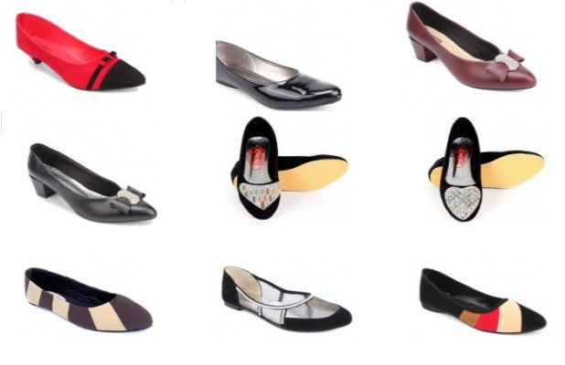 Regal Ladies Pumps Shoes For Winter 2016 Price In Pakistan Colors Designs Reviews