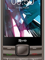 Rivo Sapphire S650 Price Features In Pakistan Specifications Images Camera Reviews
