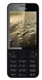 Rivo Sapphire S700 Full Specs Features In Pakistan Images Battery Camera Reviews