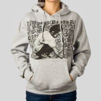 New Upper Wear with and Without Hoodies Ladies Collections Winter 2016 Styles