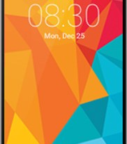 iNew L4 Mobile Price In Pakistan Features Specs Camera Images Reviews