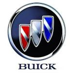 Buick All Models 2016 Price Specifications