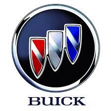 Buick All Models 2021