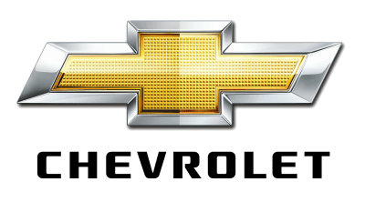 Chevrolet All Models 2021 Price Reviews
