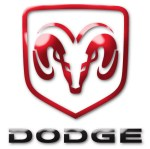 Dodge All Models 2016 Price by Average