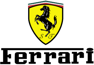 Ferrari All Models 2016 Price Pictures and Images