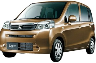 Honda Life New Model 2021 Price In Pakistan Specifications Features Mileage Reviews
