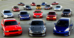 Auto Parts Companies For Cars Manufacturing Supplies Wholesale