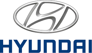 Hyundai All Models 2016 Price Pictures and Images