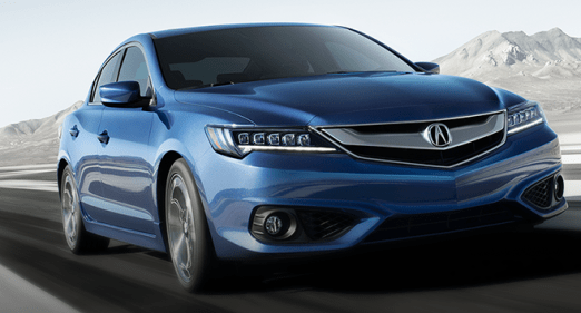 Imported Cars in Pakistan Price List New Models Shapes Specifications Pictures