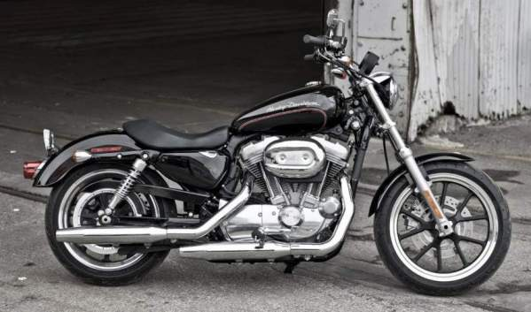 Imported Harley Davidson Superlow Specifications And Price in Pakistan Models Shapes of Motorcycles
