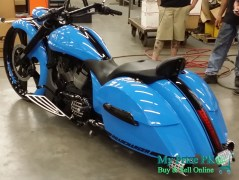 Imported Victory Baggers Bikes Price Specifications in Pakistan Models Shapes of Motorcycles