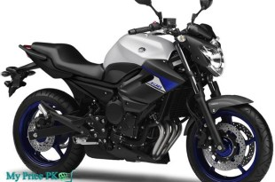 Imported Yamaha Roadster Price Specifications Shapes in Pakistan Features Models of Motorcycles