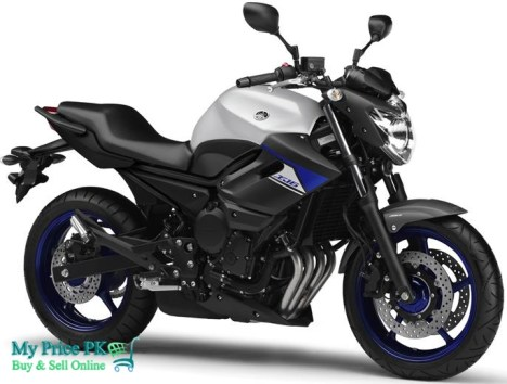 Suzuki Trail Bike Price In Pakistan