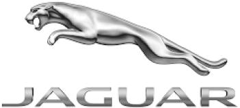 Jaguar All Models 2018 Price Reviews Cars Price In Pakistan