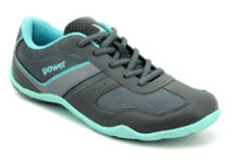 Bata Ladies Athletics Shoes Collections New Arrivals Latest Designs Price In Pakistan Images
