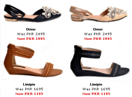 Metro Ladies Shoes Collections For Winter Casual Formal Wears Price In Pakistan Images Designs