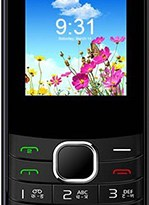 QMobile E3 Price And Specifications In Pakistan Images Camera Reviews
