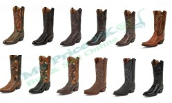 Tony Lama Men's Dress And Work Boots For Winter Price In Pakistan Features Colors Latest Designs