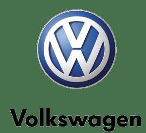 Volkswagen All Models 2016 Price Specs