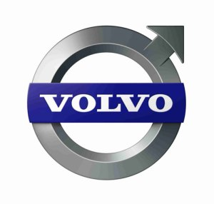 Volvos are always evolving and becoming ever more advanced, but the focus is always to make driving as easy and enjoyable as possible.