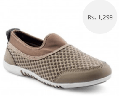 Servis Ladies Shoes For Sports And Activity Price In Pakistan New Arrivals Pictures Colors