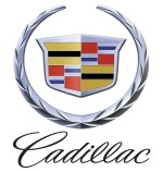 Cadillac All Models 2016 Price Features