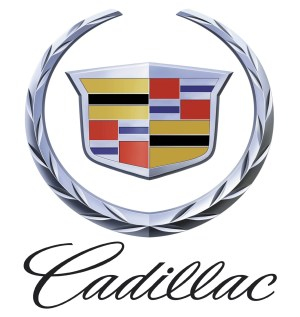 Cadillac All Models 2017 Price Features
