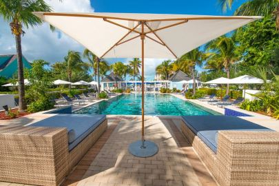 Hotel and Resorts To Celebrate Valentine's Day in 2016