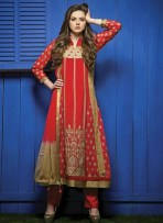 What to Wear on Happy Propose Day 2016 Dresses Collection For Ladies and Gents