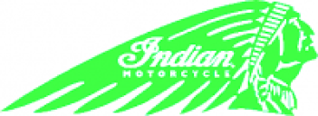 Indian All Models 2016 Price Mileage