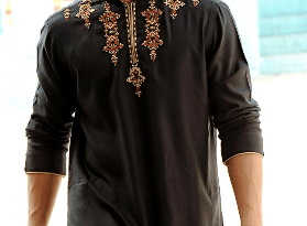 Kurta Collections By Munib Nawaz Designer Colors Rates Pictures