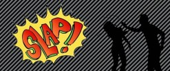Slap Day 2016 Date Images Celebrations Wishes Wallpapers and SMS Messages