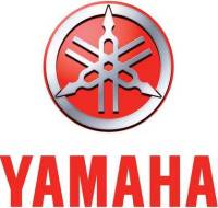 Yamaha All Models 2016 Price Reviews