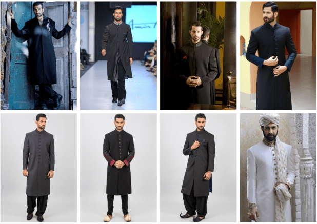 Amir Adnan Summer Dresses Collections For Gents Latest Designs Price In Pakistan