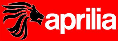 Aprilia All Models 2021 Price Mileage
